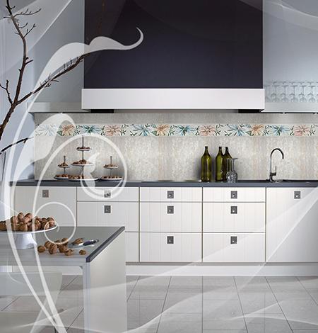 купить стеновые панели дсп на кухню москва